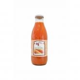 Sumo de cenoura El horno de Leña, 1 L