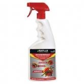 Anti formigas pronto para usar, 750 ml