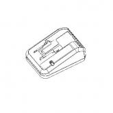 Carregador de baterías de 14.4-18 V Stanley