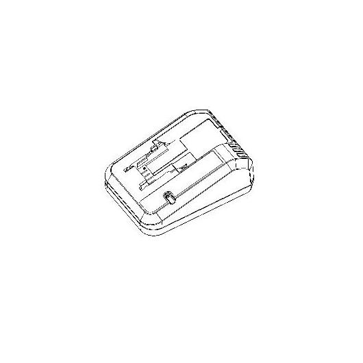 Chargeur de batteries de 14,4-18 V Stanley