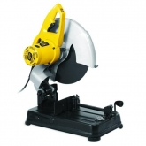Tronçadora Stanley FatMax 2200 W 355 mm