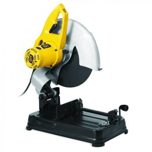 Troncatrice Stanley FatMax 2200 W 355 mm