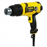 Termosoffiatore / pistola ad aria calda Stanley FatMax 2000 W