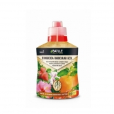 Fungicida biologico radicale 350 ml.