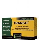 TRANSIT 60 compirmidos