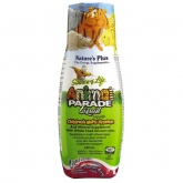 ANIMAL PARADE LIQUILICIOUS 236 ml