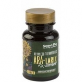 RX-ARA (ARA-LARIX) 30 compresse