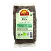 Semi di Chia Biogrà, 250 g
