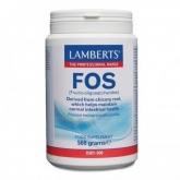 Eliminex® Lamberts, 500 g