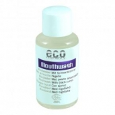 Colluttorio Eco Cosmetics, 50 ml