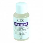 Enjuague Bucal Eco Cosmetics, 50 ml