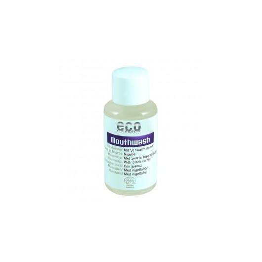 Colluttorio Eco Cosmetics, 50 ml