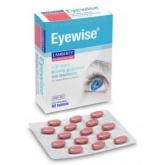 Eyewise® Lamberts, 60 gélules