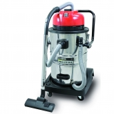 Stayer molhada e seca aspirador VAC 2050 C 1200 W