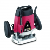 Fraiseuse Stayer PR 10 1800 W