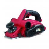 Pialletto elettrico Stayer P 910 910 W