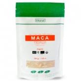 Maca Premium en polvo Inkanat, 200 g.