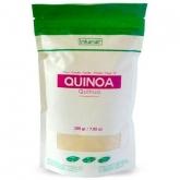 Quinoa in polvere Inkanat, 200g