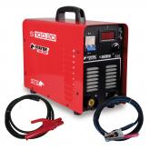 S100.20 soldador Stayer