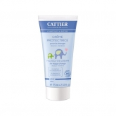 Cattier nappy cream 75ml