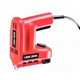 Grapadora eléctrica Black & Decker KX418E-QS 1500 W