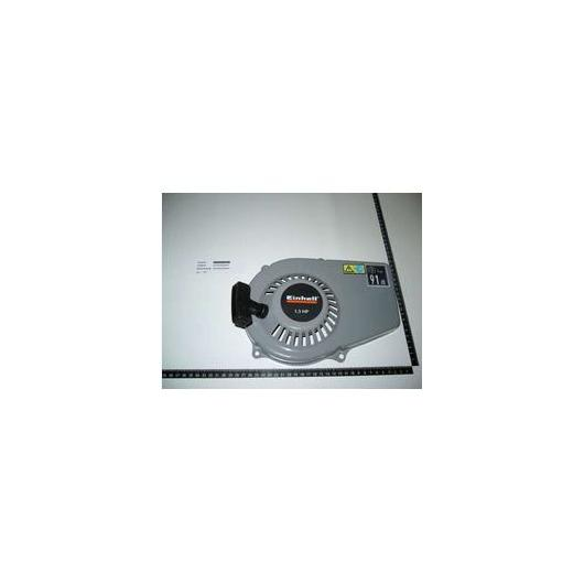 Recoil starter di ricambio per BT-PG 850 Einhell