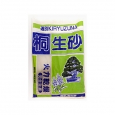 Kiryuzuna soil large grain soil 18ltr