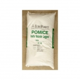 Substrat de pierre ponce grain normal 25 L