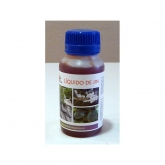 Liquido  Jin  per bonsai 550 ml