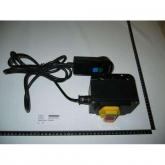 Interruttore e spina di ricambio per Tagliaerba RT-SC 570 L Einhell