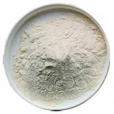 Extrato de Malte secos Pó pálido Brewferm, 1kg