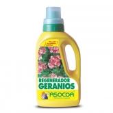 Engrais géraniums Asocoa 600 ml