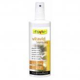 Bonsai Vitavid 180 ml