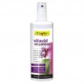 Vitavid Orchidées