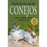 Guía de la cría de conejos