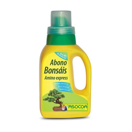 Fertilizzante Amino express Asocoa 250 ml