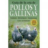 Guía de la cría de pollos y gallinas