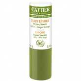 Cattier lip balm 4g