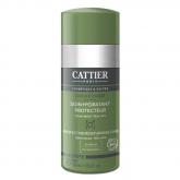 Crema idratante e protettiva per uomini Cattier, 50 ml