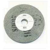 Muela / disco de grano 36 para Einhell TC-BG 200