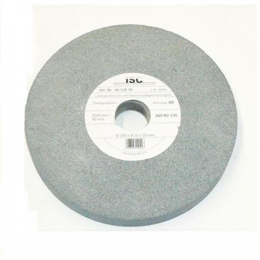 Mola / disco abrasivo 60 per Einhell TC-BG 200