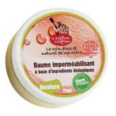 Crema impermealizzante cuoio 75 ml