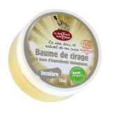 Balm couro incolores 75 ml
