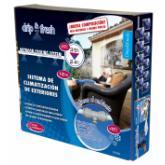 Kit di Nebulizzazione