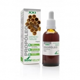 Soria Natural propolis extract 50ml