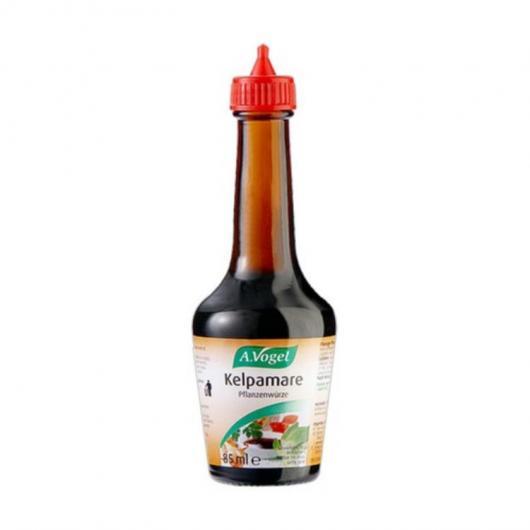 Kelpamare Salsa di soia A.Vogel, 85 ml