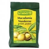 Macadamia nove Raunzel, 75 g