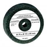 Muela / disco de grano 400 para Einhell TH-XG 75