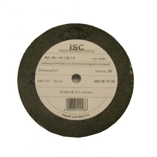 Muela / disco de grano 60 para Einhell TH-US 240
