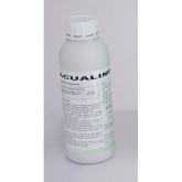 Algicide Acualimp, 200 ml